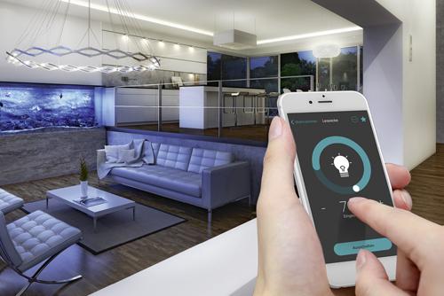 enet smart home support. Black Bedroom Furniture Sets. Home Design Ideas